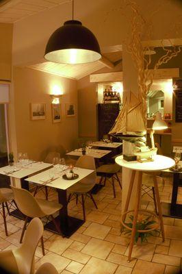 Restaurant Tranche de Vie St Gilles Croix de Vie (2)
