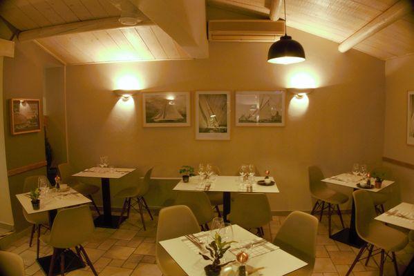 Restaurant Tranche de Vie St Gilles Croix de Vie (3)