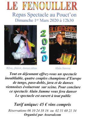 Repas-spectacle-au-Pouct-on-01-03-2020