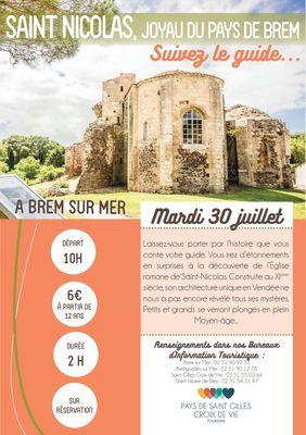 St Nicolas  joyau pays brem_BRM30juillet-page-001