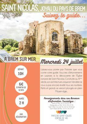 St Nicolas joyau pays brem_BRM24juillet-page-001