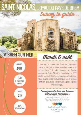 St Nicolas joyau pays brem_BRM6aout-page-001