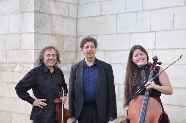 Stimmung-Trio-2---Pierre-Chambellant