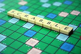 Scrabble SAINT HILAIRE DE RIEZ