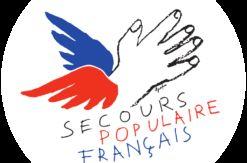 Secours_populaire_logo.svg_-247x163