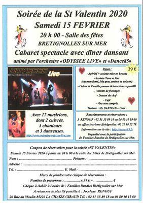 Soiree-de-la-Saint-Valentin---15