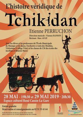 Tchikidan Mai 2019 (002)