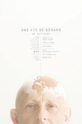 Une Vie de Gérard en Occident ©DR