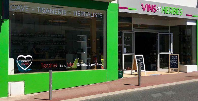 Vins_en_herbes_saint_gilles_croix_de_vie