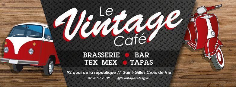 Vintage-cafe--1-