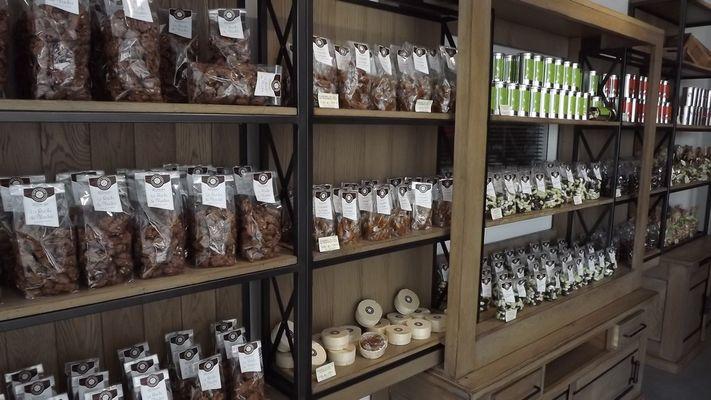 musee-du-chocolat-la-roche-sur-yon-85-pcu-3
