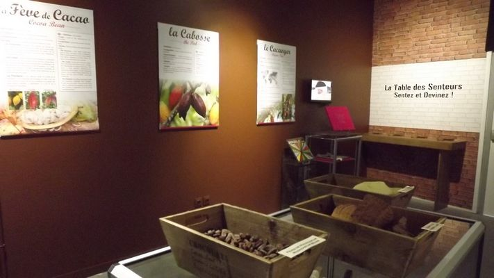 musee-du-chocolat-la-roche-sur-yon-85-pcu-4