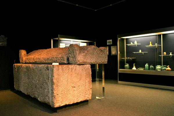 musée-vendéen-fontenay-le-comte-85-pcu-6