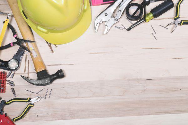 maçonnerie_construction