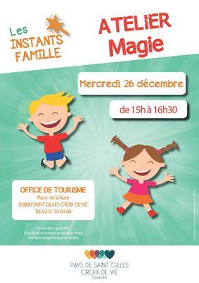 magie_26decembre-page-001
