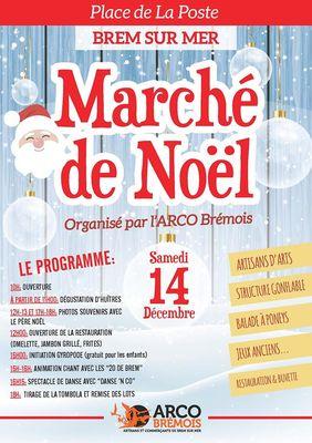 marche-de-noel-brem-2019