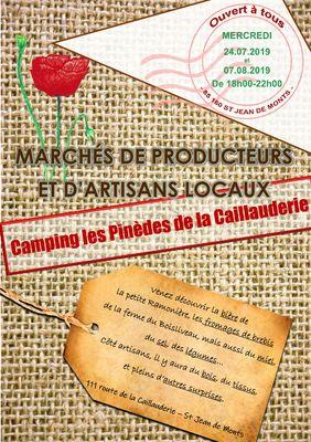 marche-de-producteurs-cp-pinedes-de-la-caillauderie