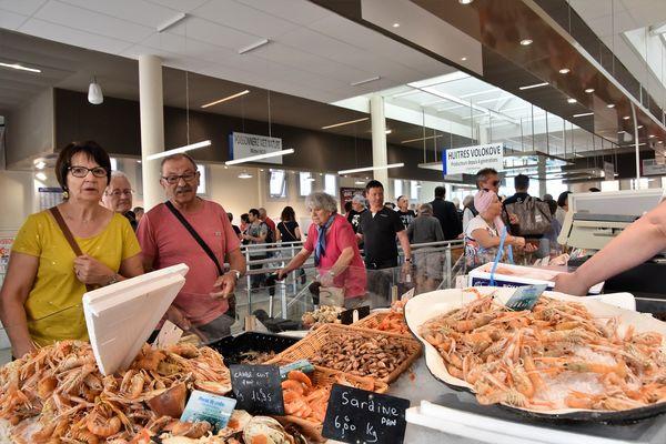 marché-fontenay-le-comte-4©Ronny-Louineau