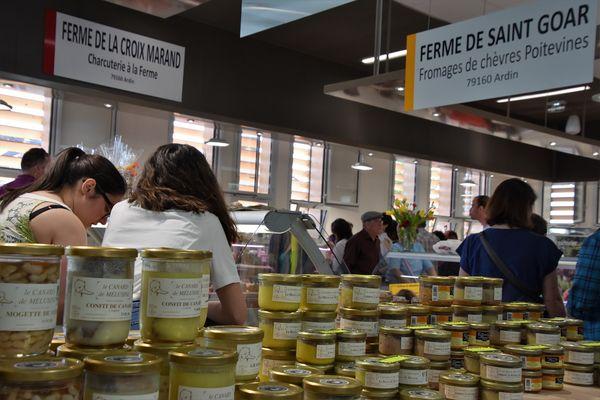 marché-fontenay-le-comte-5©Ronny-Louineau
