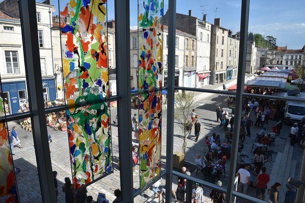 marché-fontenay-le-comte-6©Ronny-Louineau