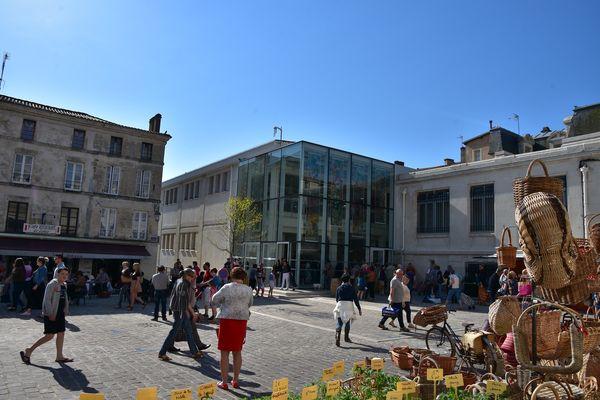 marché-fontenay-le-comte-11©Ronny-Louineau