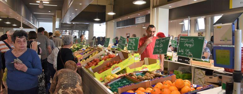 marché-fontenay-le-comte-3©Ronny-Louineau