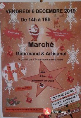 marche-gourmand-et-artisanal-Commequiers-85_l_36964765