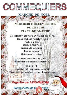 marche-noel-Commequiers-85_l_32508682