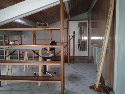 meublé-achalle-fontenay-le-comte-85200-12