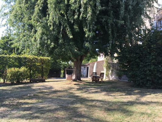 jardin-meublé-barbier-85570-l-hermenault-4