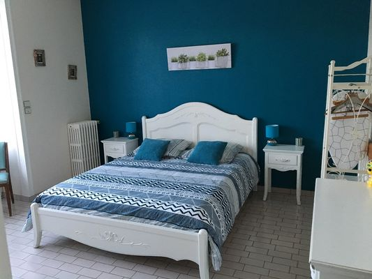 chambre-meublé-barbier-85570-l-hermenault-9