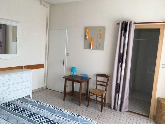 chambre-meublé-barbier-85570-l-hermenault-10