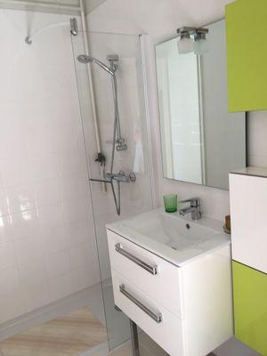 salle-d-eau-meublé-barbier-85570-l-hermenault-13