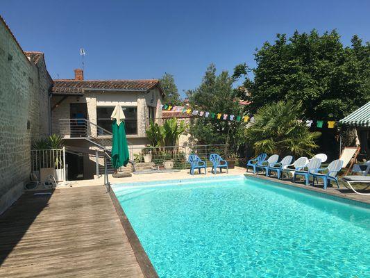 meublé-fontenay-le-comte-oléron-85200-1