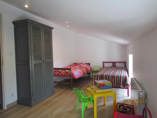 meublé-gite-du-maroye-85200-montreuil-7