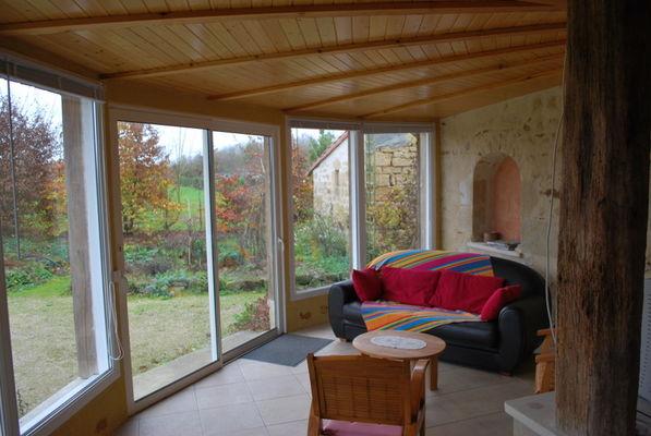 meublé-gite-le-pas-d-ane-saint-michel-le-cloucq-85200-4