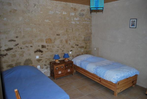 meublé-gite-le-pas-d-ane-saint-michel-le-cloucq-85200-5