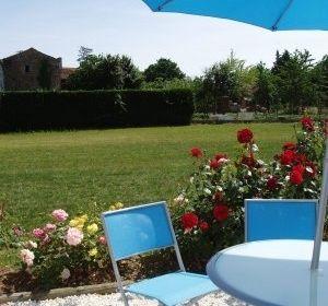 meublé-gite-les-volets-bleus-saint-valérien-85570 (6)
