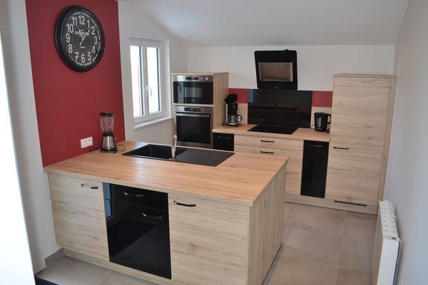 meublé-l-eden-de-la-haute-foret-85200-mervent-4
