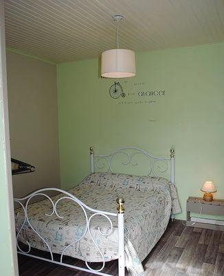 meublé-la-charmille-hurteau-85370-mouzeuil-saint-martin-3