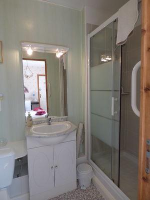 meuble-la-jolie-maison-85370-le-langon--5-