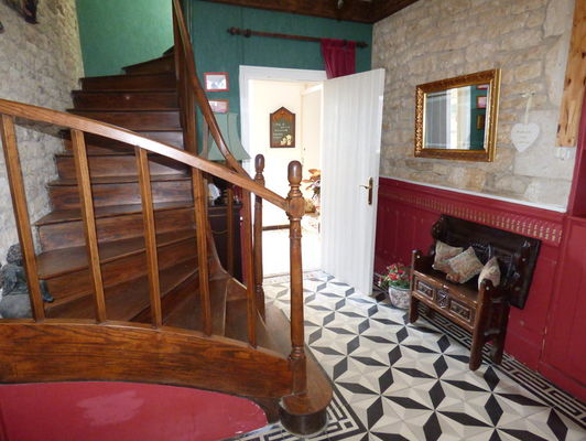 meuble-la-jolie-maison-85370-le-langon--6-