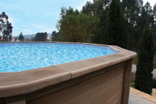 meuble-la-jolie-maison-85370-le-langon--7-