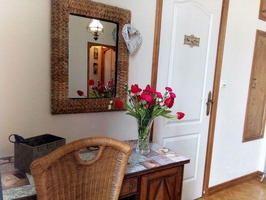 meuble-la-jolie-maison-85370-le-langon--11-