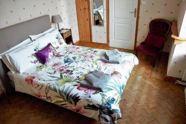 meuble-la-jolie-maison-85370-le-langon--12-