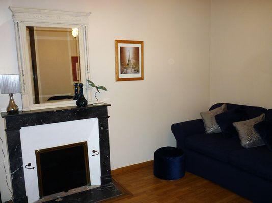 meuble-la-jolie-maison-85370-le-langon--2-