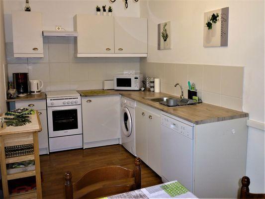 meuble-la-jolie-maison-85370-le-langon--3-