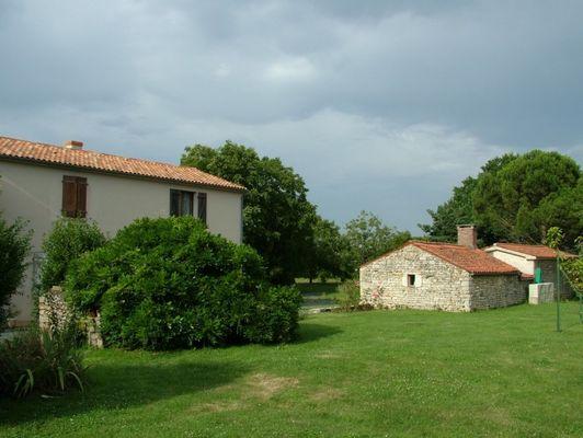 meublé-le-vieux-chêne-saint-valérien-85570-16