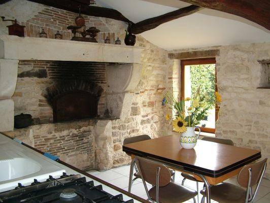 meublé-le-vieux-chêne-saint-valérien-85570-17