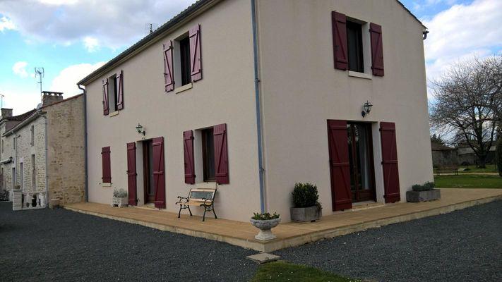 meublé-le-vieux-chêne-saint-valérien-85570-2